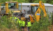 JCB's complicity in the ethnic cleansing of Furush Beit Dajan